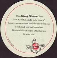Pivní tácek konig-45-zadek-small