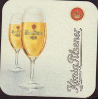Pivní tácek konig-52-oboje-small