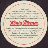 Pivní tácek konig-53-zadek-small