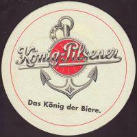Pivní tácek konig-55-small