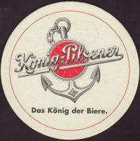 Pivní tácek konig-58-small