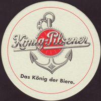 Pivní tácek konig-6-small