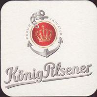 Pivní tácek konig-60-small