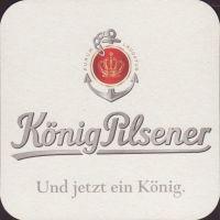 Pivní tácek konig-60-zadek-small