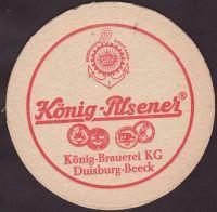 Pivní tácek konig-62-zadek-small