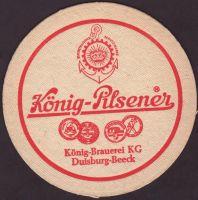 Pivní tácek konig-63-zadek-small