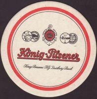 Pivní tácek konig-73-small