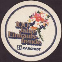 Pivní tácek konig-73-zadek-small