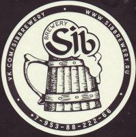 Pivní tácek koniglich-sib-1-small