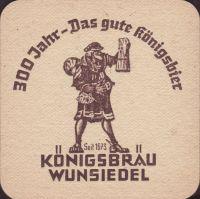 Pivní tácek konigsbrau-2-small