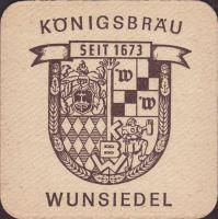 Bierdeckelkonigsbrau-2-zadek-small