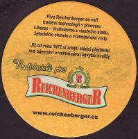 Pivní tácek konrad-12-zadek-small