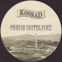 Beer coaster konrad-13-small