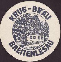 Pivní tácek konrad-krug-1-small