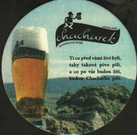 Beer coaster koprivnice-1-small
