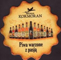 Pivní tácek kormoran-5-zadek-small