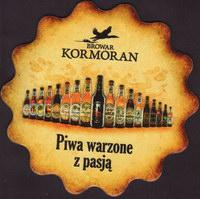 Pivní tácek kormoran-6-zadek-small