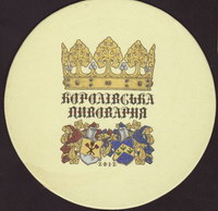 Pivní tácek korolevska-1-small