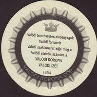 Pivní tácek korona-sor-1-zadek-small