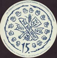 Bierdeckelkostelec-nad-cernymi-lesy-12-small