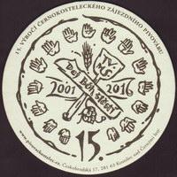 Bierdeckelkostelec-nad-cernymi-lesy-13-small