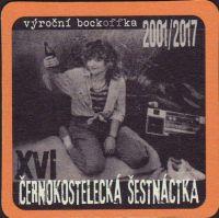 Bierdeckelkostelec-nad-cernymi-lesy-19-small