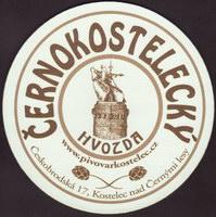 Bierdeckelkostelec-nad-cernymi-lesy-3-small
