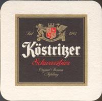Pivní tácek kostritzer-1