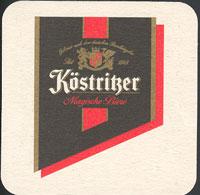 Pivní tácek kostritzer-10