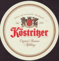 Pivní tácek kostritzer-17-small