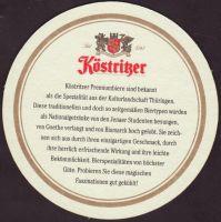 Pivní tácek kostritzer-17-zadek-small