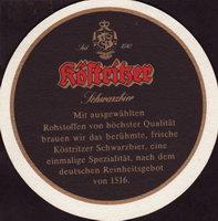 Pivní tácek kostritzer-18-zadek-small