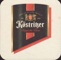 Pivní tácek kostritzer-19-small