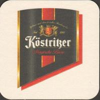 Pivní tácek kostritzer-21-small