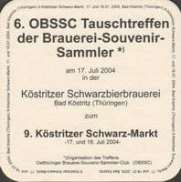 Pivní tácek kostritzer-21-zadek-small