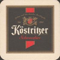 Pivní tácek kostritzer-22-small
