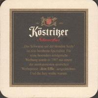 Pivní tácek kostritzer-22-zadek-small