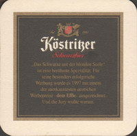 Bierdeckelkostritzer-22-zadek-small