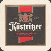 Pivní tácek kostritzer-23-small