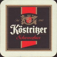 Pivní tácek kostritzer-25-small