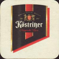 Pivní tácek kostritzer-27-small