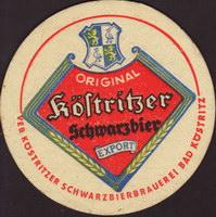 Pivní tácek kostritzer-30-small