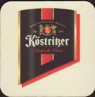 Pivní tácek kostritzer-31-small