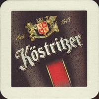 Pivní tácek kostritzer-33-small
