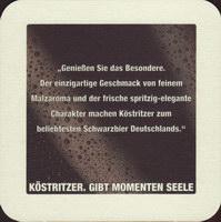 Pivní tácek kostritzer-33-zadek-small