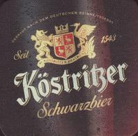 Pivní tácek kostritzer-34-small
