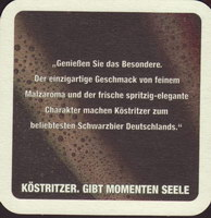 Pivní tácek kostritzer-35-zadek-small