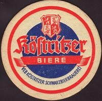 Bierdeckelkostritzer-36-small