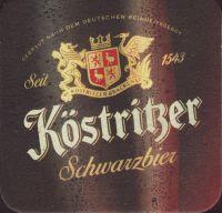 Pivní tácek kostritzer-38-small