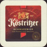 Pivní tácek kostritzer-39-small